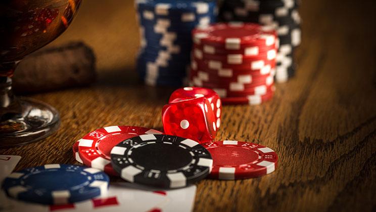 Kenali Dan Mainkan Aneka Poker Online